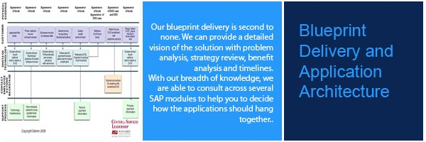 2410 consulting ltd sap consultants blueprint malvernweather